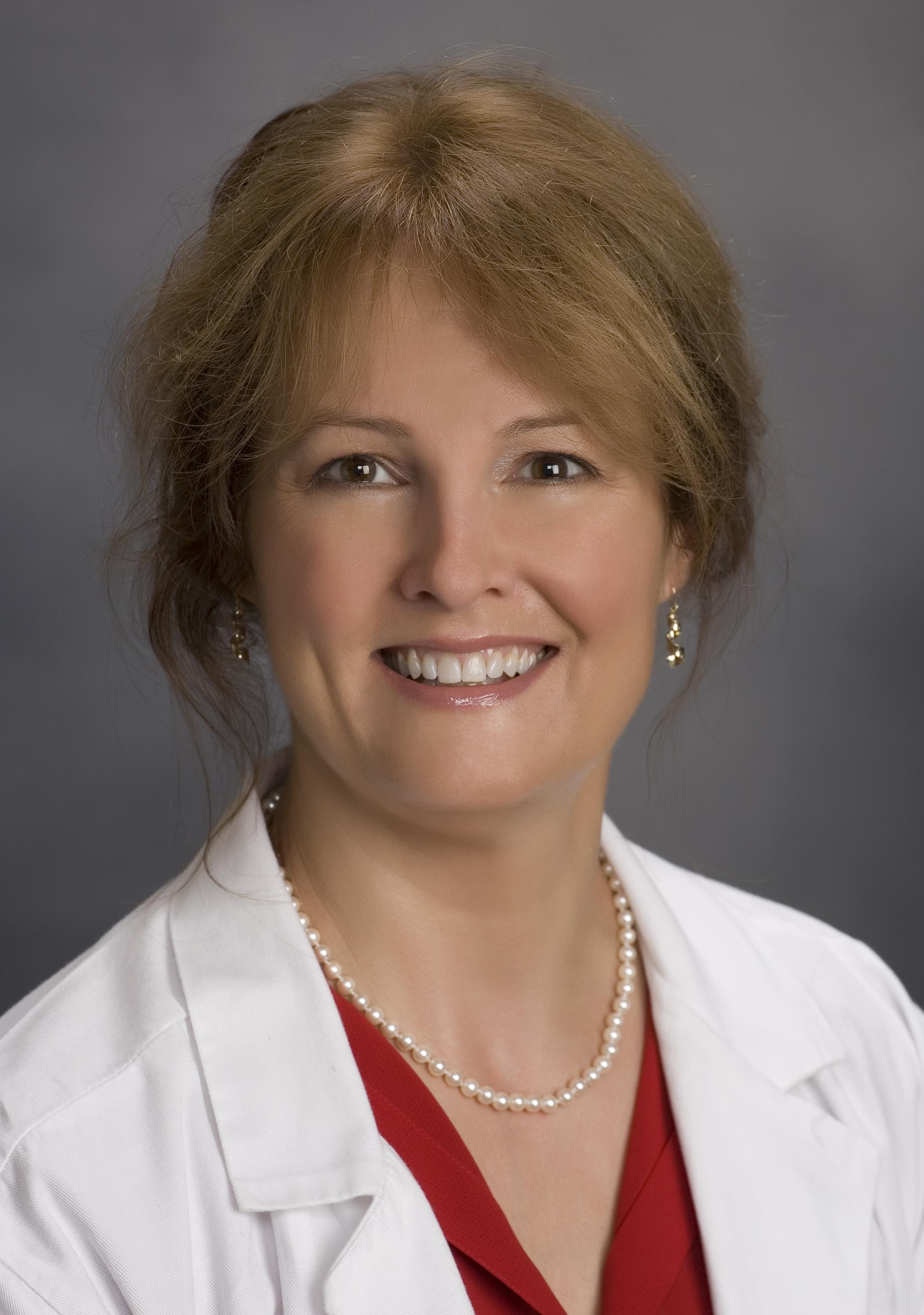dr. rubin