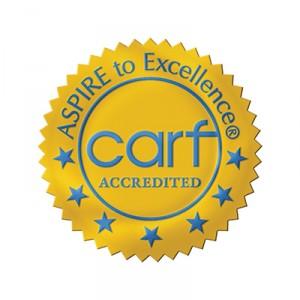 CARF_GoldSeal-e1447820805211