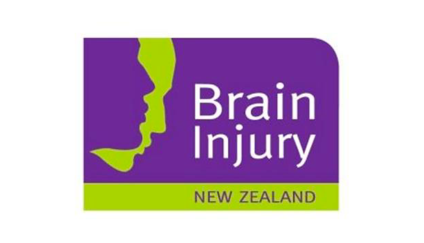 The Brain Injury Association of NZ