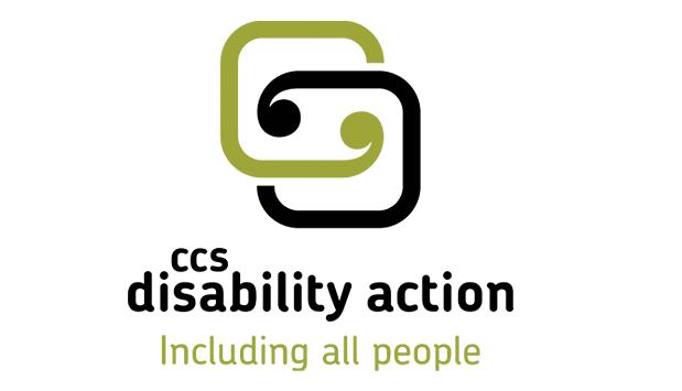 CCS Auckland