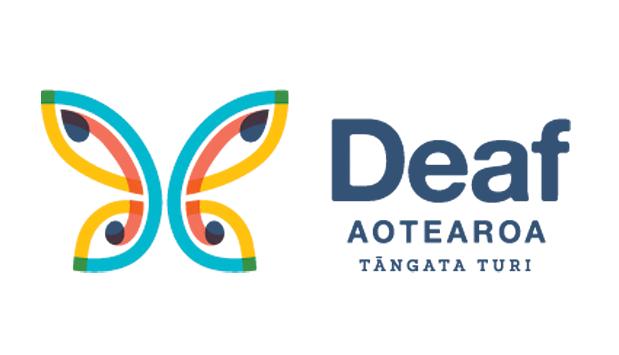 Deaf Aotearoa NZ