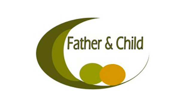 Father and Child Support Group