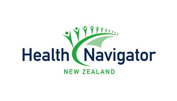 Health Navigator NZ