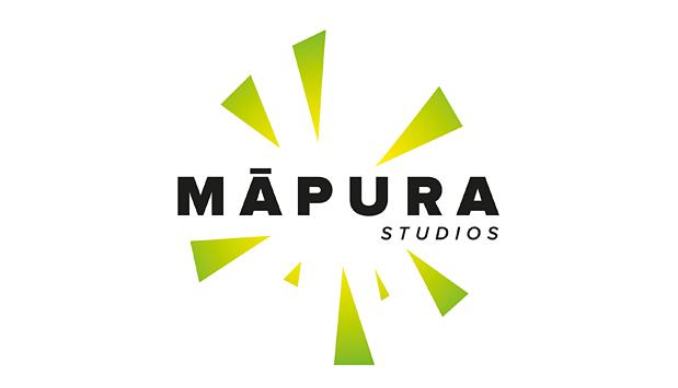 Mapura Studios  (formerly Spark Centre of Creative Development)
