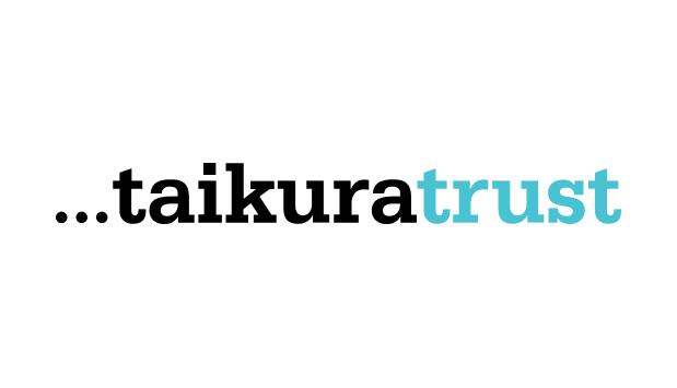 Taikura Trust