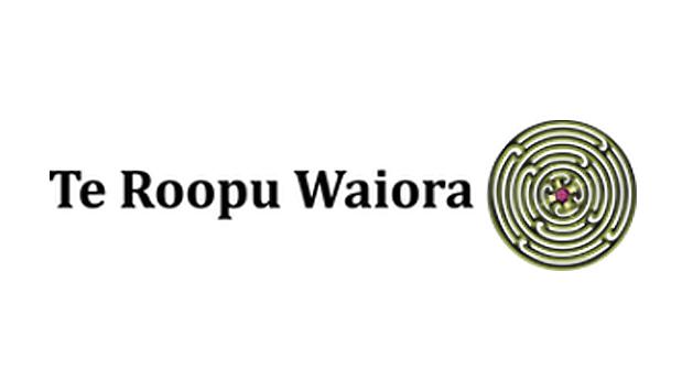 Te Roopu Waiora Trust