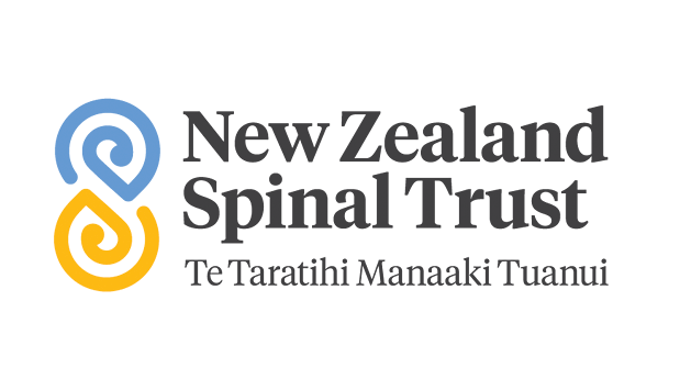 The NZ Spinal Trust