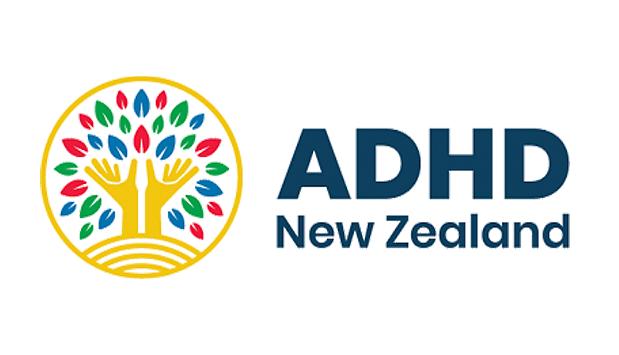ADHD Association