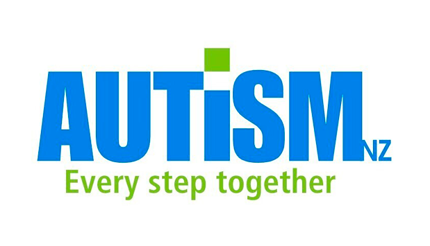 Autism New Zealand Inc.