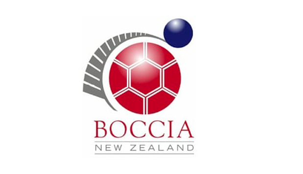 Boccia New Zealand