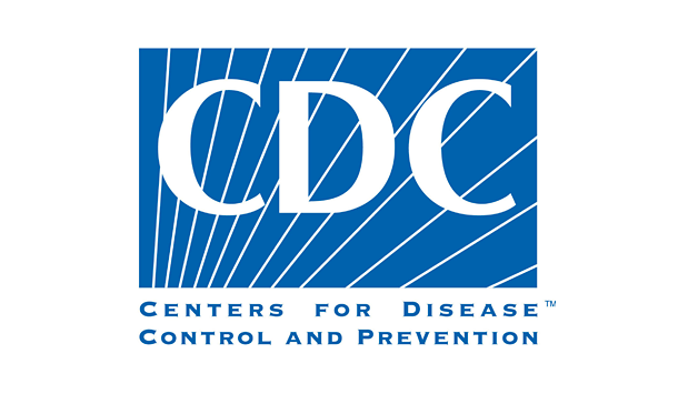 Center for Disease control and prevention – TBI prevention