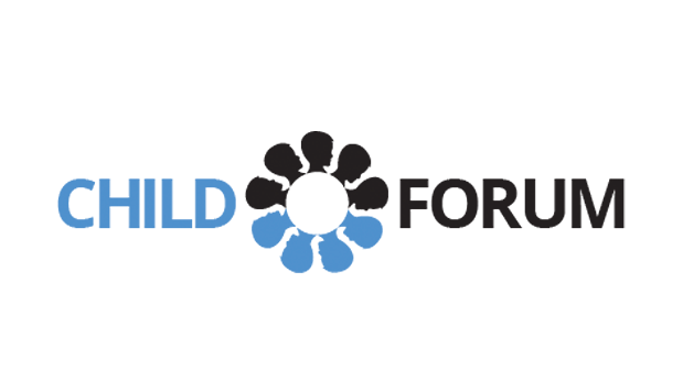 ChildForum Early Childhood Network