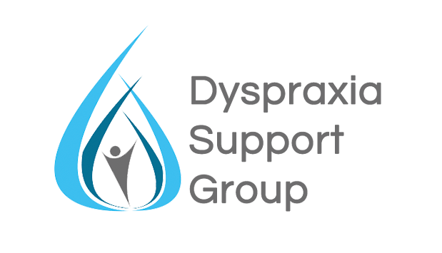 Dyspraxia Support