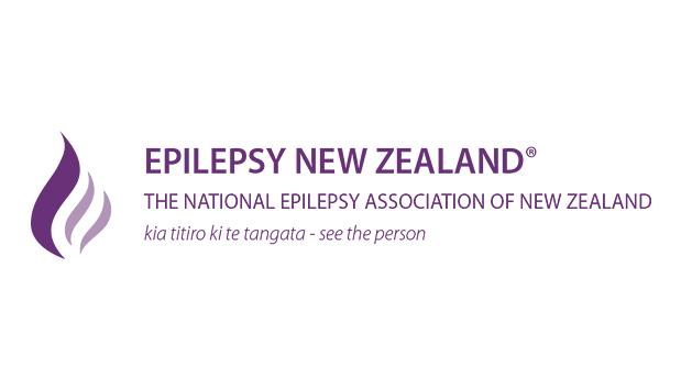 Epilepsy New Zealand