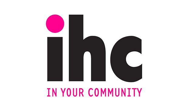 IHC/IDEA