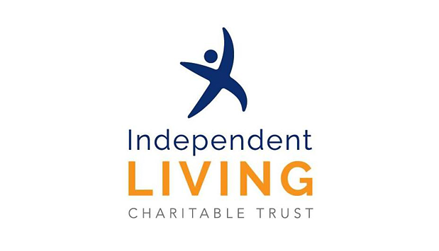 Independent Living Service (formally Disability Resource Centre)