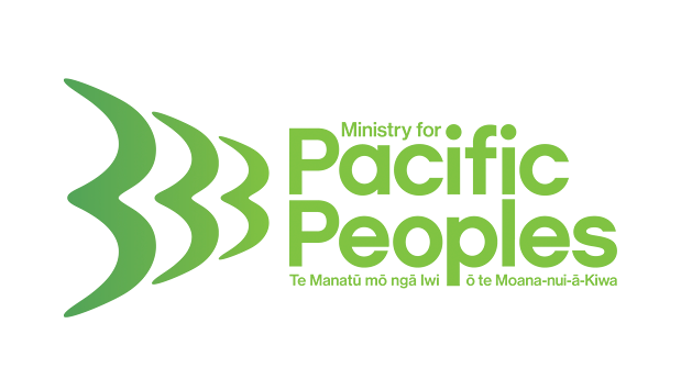Ministry of Pacific Island Affairs