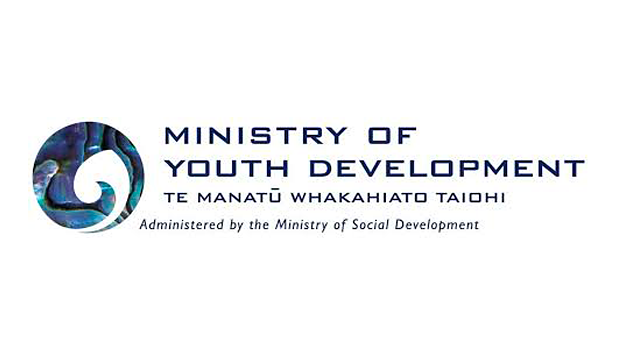 Ministry of Youth Development