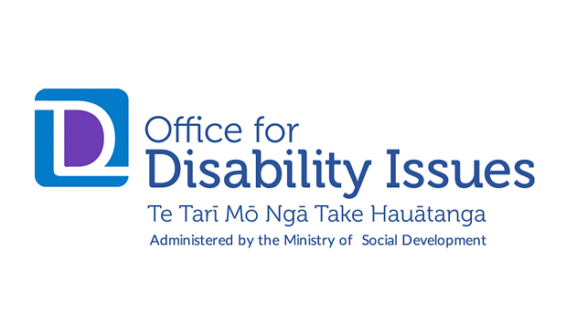 The Office for Disability Issues