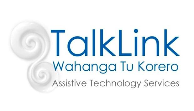 Talk Link Trust