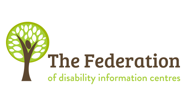 The NZ Federation of Disability Information Centres
