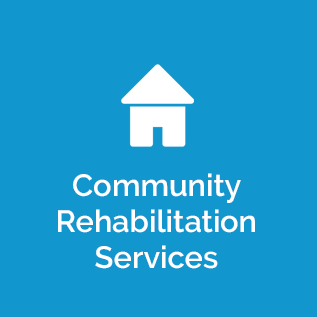 Community Rehabilitation Services