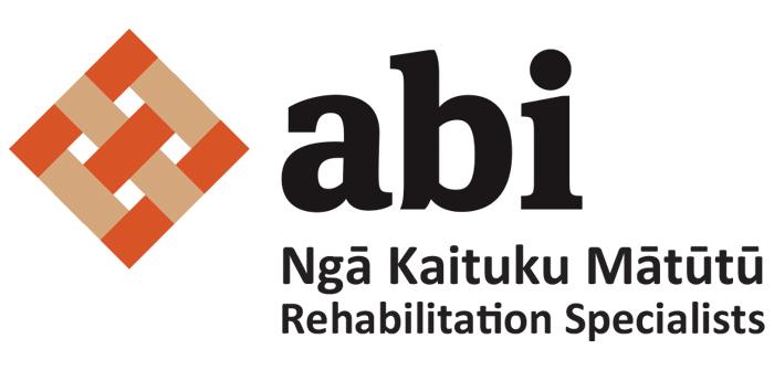 ABI Rehabilitation Services